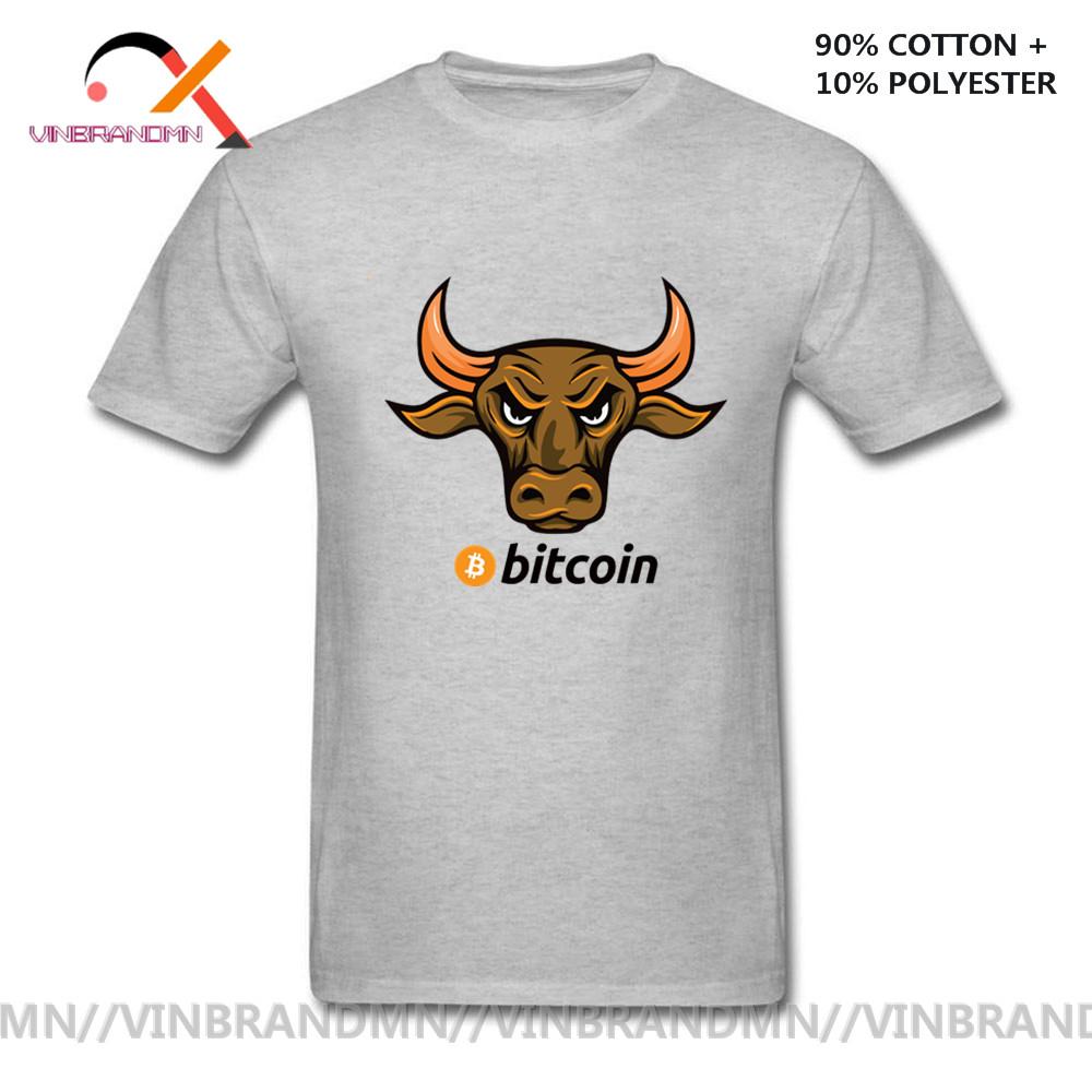 gyvūnų bitcoin